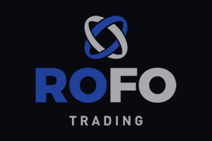 logo-rofo-on-bg