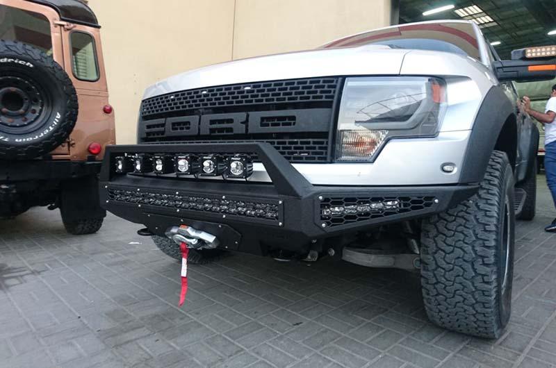 bumper-ford-raptor-front