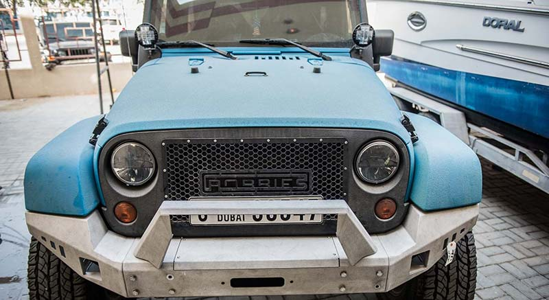 bumper-jeep-wrangler-front