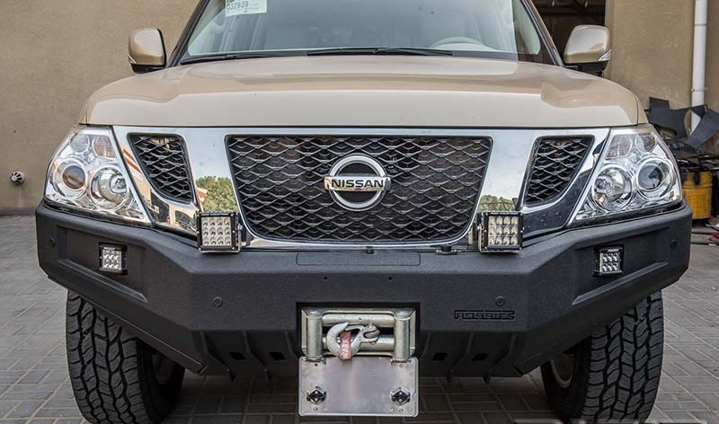bumper-nissan-patrol-front