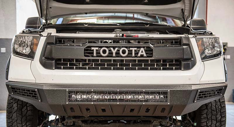 bumper-toyota-tundra-front