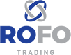 rofo-logo-small